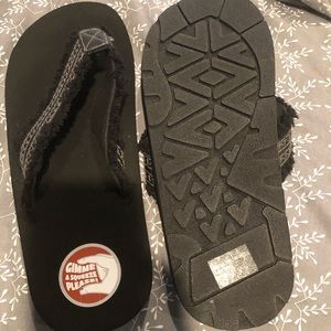 Other - Men's New Flip Flops